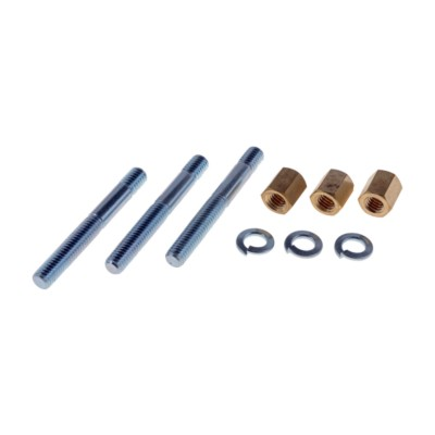 Exhaust Manifold Stud NOE 6001817 | Buy Online - NAPA Auto Parts