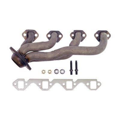 Exhaust Manifold Kit NOE 6002413 | Buy Online - NAPA Auto Parts