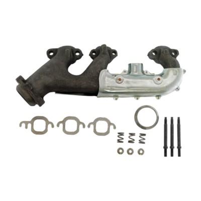 Exhaust Manifold Kit NOE 6002862 | Buy Online - NAPA Auto Parts
