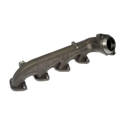 NAPA OE Solutions Exhaust Manifold Exhaust - Left NOE 6002881 | Buy