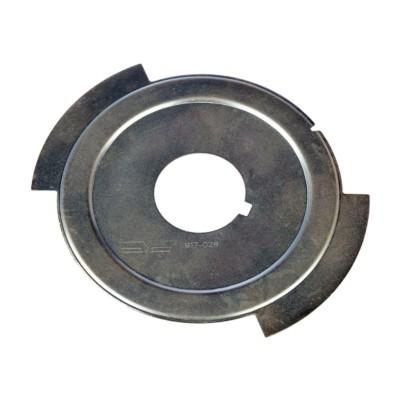 NAPA OE Solutions Crankshaft Trigger Plate NOE 6003347 | Buy