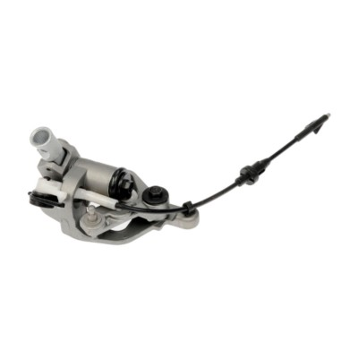 Steering Column Shifter Mechanism NOE 6003518 | Buy Online - NAPA