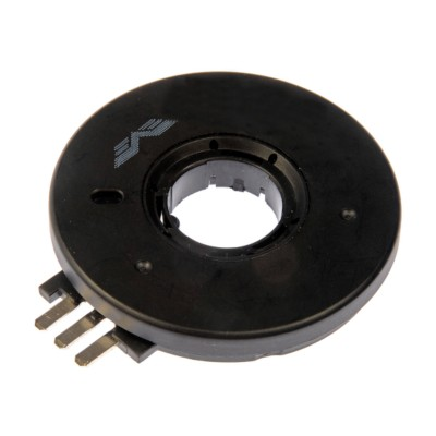 4wd transfer case motor encoder ring noe 6003556 buy for Transfer case motor replacement cost
