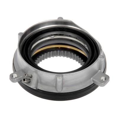 Four Wheel Drive Actuator NOE 6003608 | Buy Online - NAPA Auto Parts