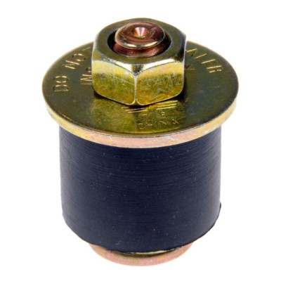 Expansion Plug 7 8 In To 1 In Rubber Noe 6004002 Buy