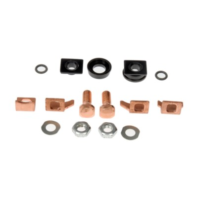 Starter Rebuild Kit Part Number : NOE 6551143