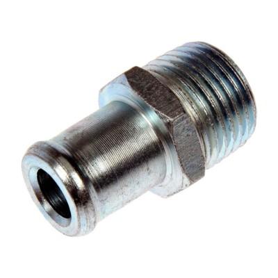 "HVAC Heater Fitting 5//8/"" NAPA//BALKAMP 6601580"