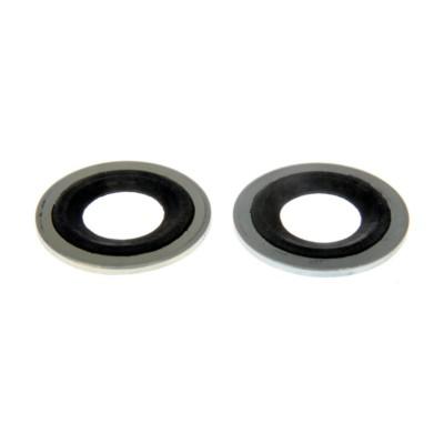 Oil Drain Plug Gasket NOE 7041093 | Buy Online - NAPA Auto Parts