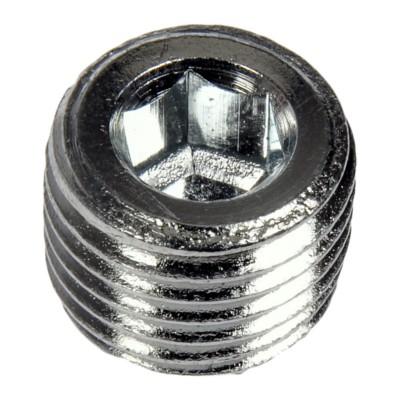 Pipe Plug - Universal