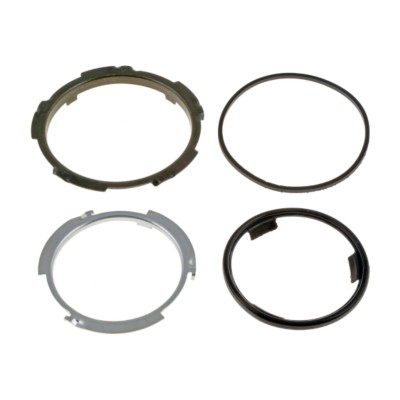 Carter Fuel Tank Lock Ring for 2006-2012 Chevrolet Colorado 2.8L 2.9L L4 qj