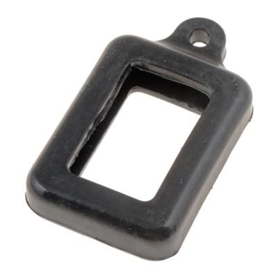 Key Fob Repair - Universal, Black