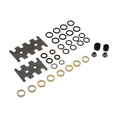 Fuel Injector O-Ring Kit NOE 7353597   Buy Online - NAPA Auto Parts