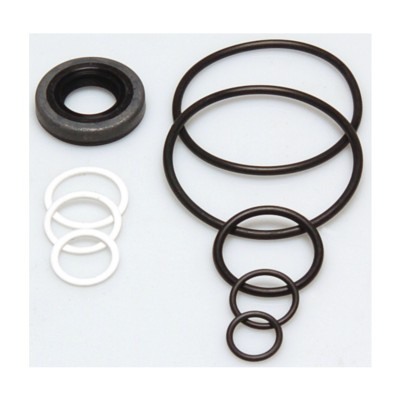 Power Steering Pump Seal Kit NPS 7382 | Buy Online - NAPA Auto Parts