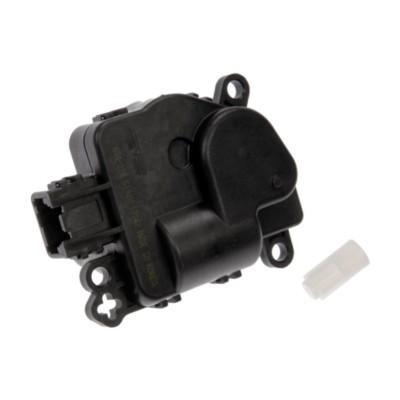 Air Conditioning & Heater Door Actuator Motor NOE 6552488