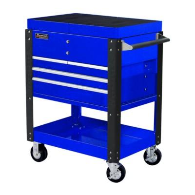 tool cart professional tss bl06043500   buy online - napa auto parts