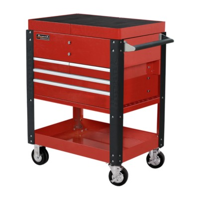 tool cart professional tss rd06043500 | buy online - napa auto parts