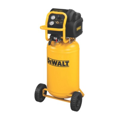 Air Compressor Dewalt Electric Dew D55168 Buy Online