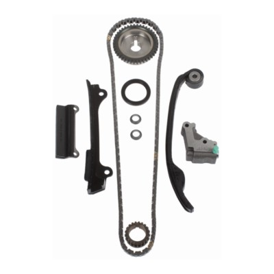 Timing Chain Kit ATM 05396300 | Buy Online - NAPA Auto Parts