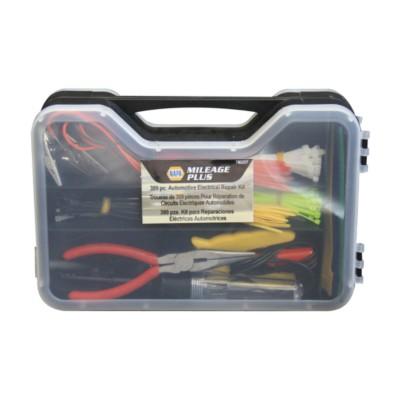 automotive wiring repair kit