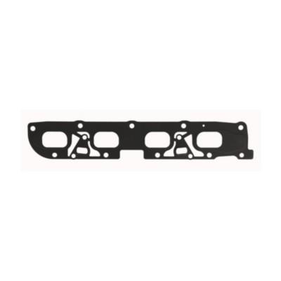 NAPA Exhaust Manifold Gasket Set FPG MS97122 | Buy Online