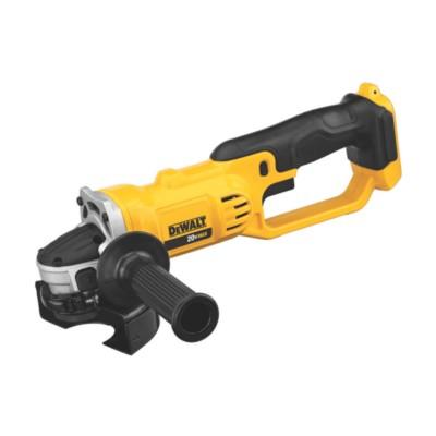 DeWalt 20 Volt MAX Cut-Off Tool (Tool Only) DEW DCG412B