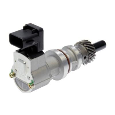 Engine Camshaft Synchronizer Dorman 689-200