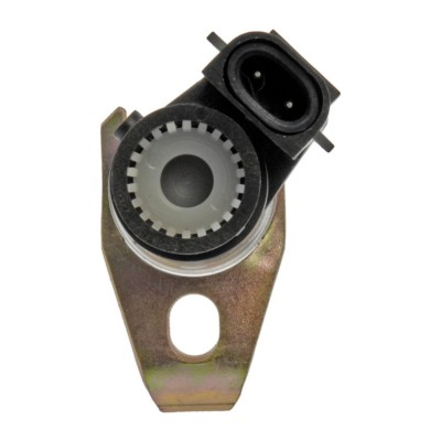 Vehicle Speed Sensor NOE 6002980 | Buy Online - NAPA Auto Parts