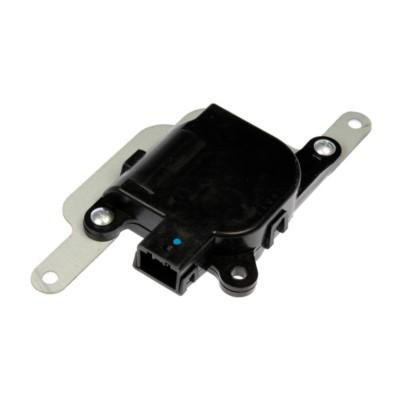 Air Conditioning & Heater Door Actuator Motor NOE 6551540   Buy