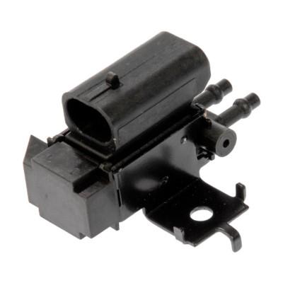 Turbocharger Wastegate Controller Solenoid