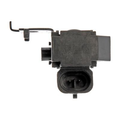 Turbocharger Wastegate Controller Solenoid NOE 7357816 | Buy Online