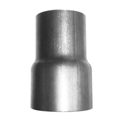 Balkamp Exhaust Pipe Adapter BK 7357333 | Buy Online - NAPA Auto Parts