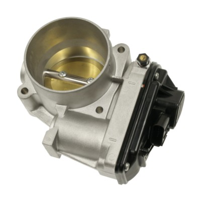 Throttle Body Injection (TBI) Unit