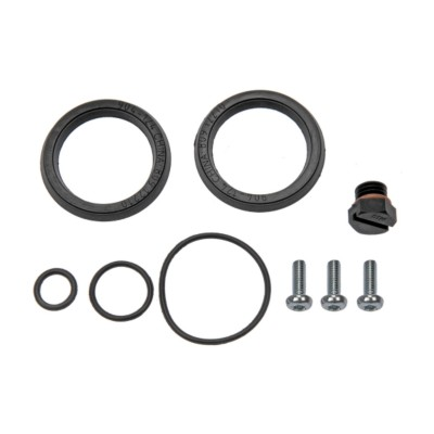 NAPA OE Solutions Fuel Filter Primer Housing Seal Kit NOE