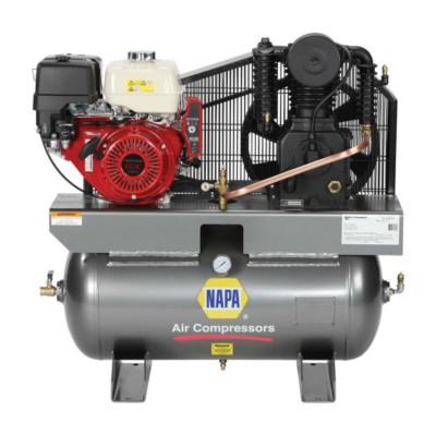 Air Compressor Reciprocating Industrial