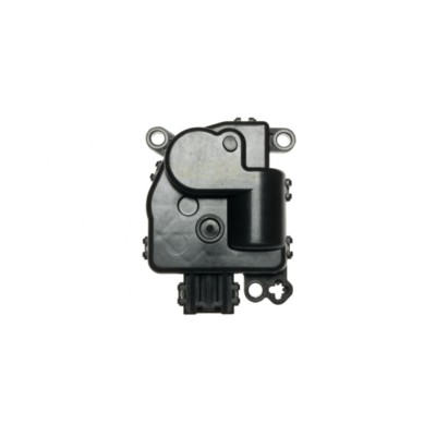 Air Conditioning & Heater Door Actuator Motor TEE ADA145 | Buy