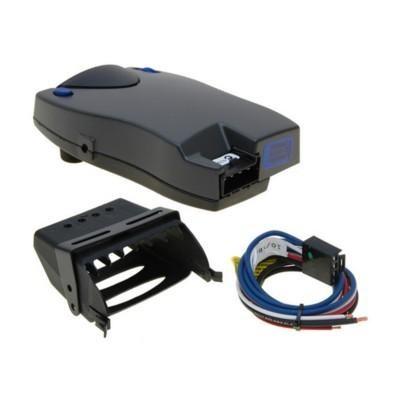 Prodigy Brake Controller >> Brake Control Electric Trailer Brake