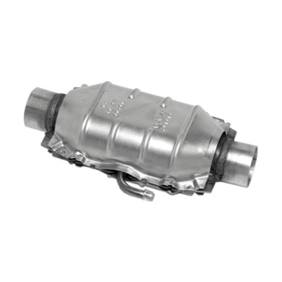 NAPA Catalytic Converter