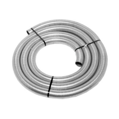 Exhaust Flexible Tubing / Pipe EXH 40001 | Buy Online - NAPA Auto Parts