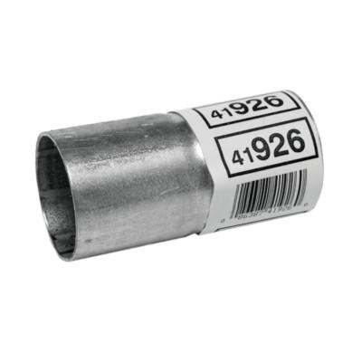 NAPA Exhaust Connector