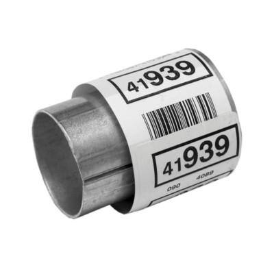 NAPA Exhaust Adapter EXH 41939 | Buy Online - NAPA Auto Parts
