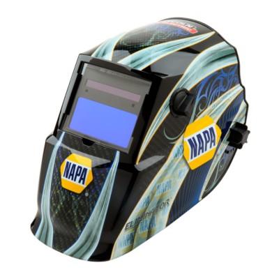Welding Helmet Lnw K33201 Buy Online Napa Auto Parts
