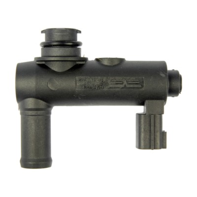 Canister Vent Valve NOE 6003512 | Buy Online - NAPA Auto Parts