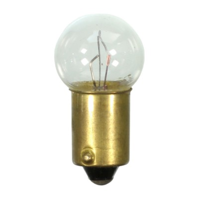 Napa Check Engine Light Light Bulb Lmp 257 Buy Online
