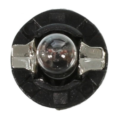 Napa Check Engine Light Light Bulb Lmp 17035 Buy Online