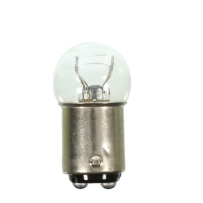 Turn Signal Indicator Bulb