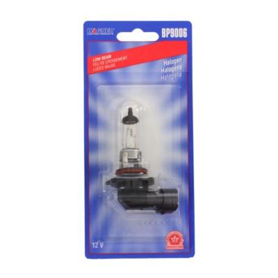 Daytime Running Light Bulb Lmp Bp9006 Buy Online Napa Auto Parts