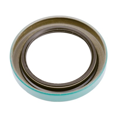 Oil & Grease Seals / By Specification - H/D Truck NAPA Oil Seals