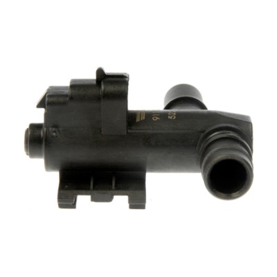 Evaporative Emissions Canister Vent Valve Repair Kit (Without Filter Assembly) NOE 6001628-3