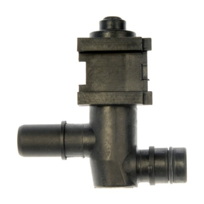 Evaporative Emissions Canister Vent Valve Repair Kit (Without Filter Assembly) NOE 6001628-2
