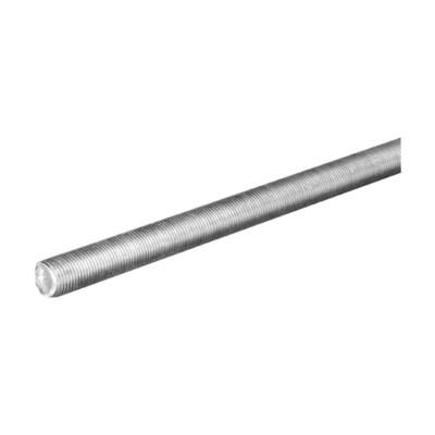 Threaded Rod BK 8011180